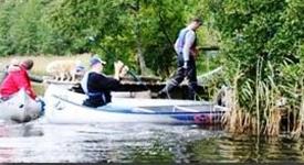 paddling1copy